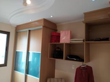 Comprar Apartamentos / Padrão em São José dos Campos apenas R$ 570.000,00 - Foto 10