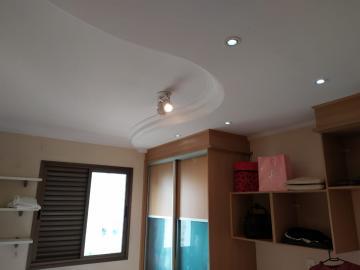 Comprar Apartamentos / Padrão em São José dos Campos apenas R$ 570.000,00 - Foto 11