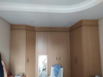 Comprar Apartamentos / Padrão em São José dos Campos apenas R$ 570.000,00 - Foto 13