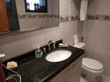 Comprar Apartamentos / Padrão em São José dos Campos apenas R$ 570.000,00 - Foto 14