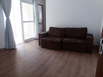 Comprar Apartamentos / Padrão em São José dos Campos apenas R$ 425.000,00 - Foto 1