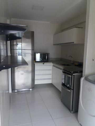 Comprar Apartamentos / Padrão em São José dos Campos apenas R$ 425.000,00 - Foto 2
