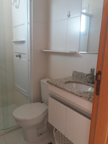 Comprar Apartamentos / Padrão em São José dos Campos apenas R$ 425.000,00 - Foto 3