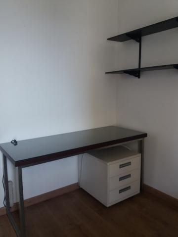 Comprar Apartamentos / Padrão em São José dos Campos apenas R$ 425.000,00 - Foto 9