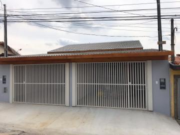 Comprar Casas / Padrão em São José dos Campos apenas R$ 370.000,00 - Foto 10