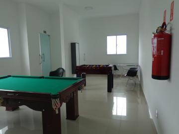 Alugar Apartamentos / Padrão em São José dos Campos apenas R$ 1.300,00 - Foto 17