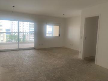 Comprar Apartamentos / Padrão em São José dos Campos apenas R$ 830.000,00 - Foto 3