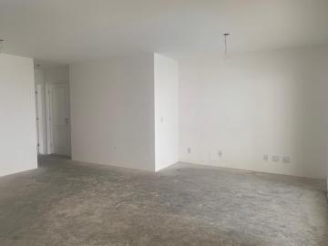 Comprar Apartamentos / Padrão em São José dos Campos apenas R$ 830.000,00 - Foto 4