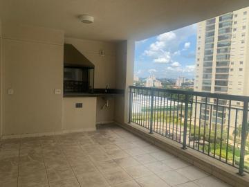 Comprar Apartamentos / Padrão em São José dos Campos apenas R$ 830.000,00 - Foto 5