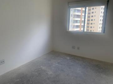 Comprar Apartamentos / Padrão em São José dos Campos apenas R$ 830.000,00 - Foto 12
