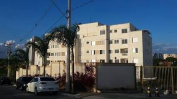 Comprar Apartamentos / Padrão em São José dos Campos apenas R$ 180.000,00 - Foto 11