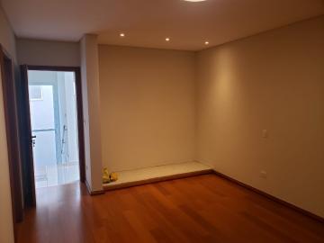 Comprar Casas / Condomínio em São José dos Campos apenas R$ 2.200.000,00 - Foto 13