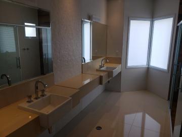 Comprar Casas / Condomínio em São José dos Campos apenas R$ 2.200.000,00 - Foto 19