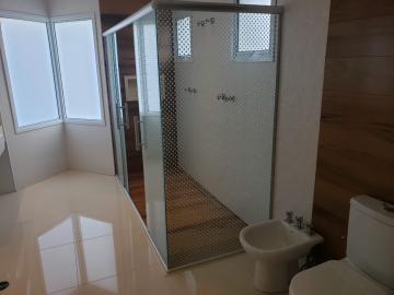 Comprar Casas / Condomínio em São José dos Campos apenas R$ 2.200.000,00 - Foto 20