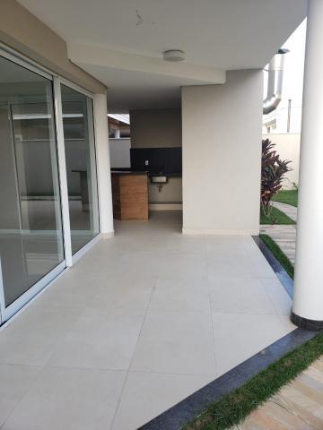 Comprar Casas / Condomínio em São José dos Campos apenas R$ 2.200.000,00 - Foto 25