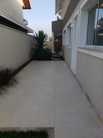 Comprar Casas / Condomínio em São José dos Campos apenas R$ 2.200.000,00 - Foto 27