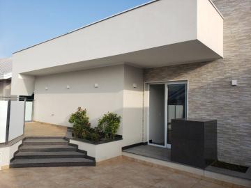 Comprar Casas / Condomínio em São José dos Campos apenas R$ 2.200.000,00 - Foto 29