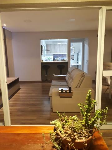 Comprar Apartamentos / Padrão em São José dos Campos apenas R$ 590.000,00 - Foto 3