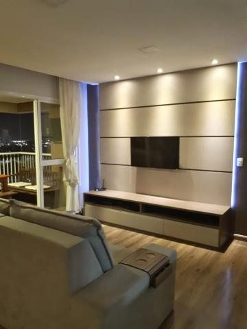 Comprar Apartamentos / Padrão em São José dos Campos apenas R$ 590.000,00 - Foto 4