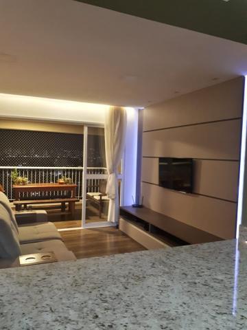 Comprar Apartamentos / Padrão em São José dos Campos apenas R$ 590.000,00 - Foto 6
