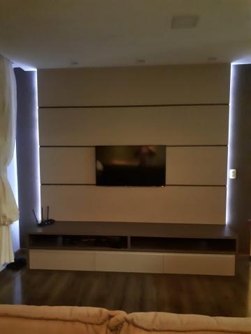 Comprar Apartamentos / Padrão em São José dos Campos apenas R$ 590.000,00 - Foto 7