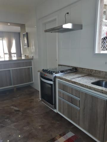 Comprar Apartamentos / Padrão em São José dos Campos apenas R$ 590.000,00 - Foto 11