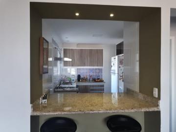Comprar Apartamentos / Padrão em São José dos Campos apenas R$ 590.000,00 - Foto 12