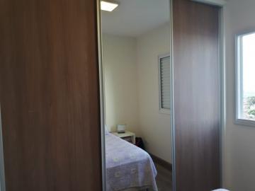 Comprar Apartamentos / Padrão em São José dos Campos apenas R$ 590.000,00 - Foto 15