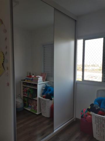 Comprar Apartamentos / Padrão em São José dos Campos apenas R$ 590.000,00 - Foto 17