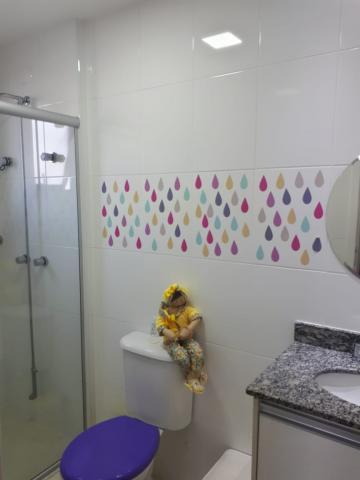 Comprar Apartamentos / Padrão em São José dos Campos apenas R$ 590.000,00 - Foto 18