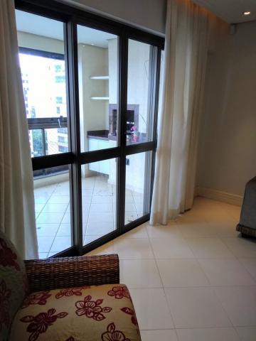 Comprar Apartamentos / Padrão em São José dos Campos apenas R$ 880.000,00 - Foto 2