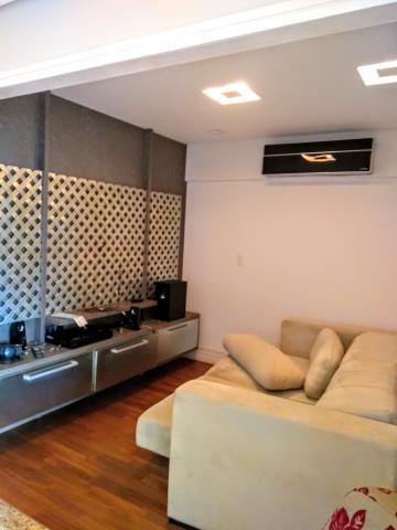 Comprar Apartamentos / Padrão em São José dos Campos apenas R$ 880.000,00 - Foto 3