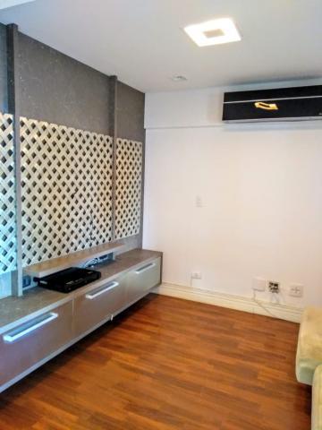 Comprar Apartamentos / Padrão em São José dos Campos apenas R$ 880.000,00 - Foto 5