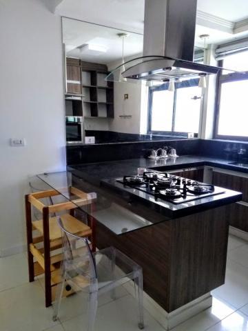 Comprar Apartamentos / Padrão em São José dos Campos apenas R$ 880.000,00 - Foto 8