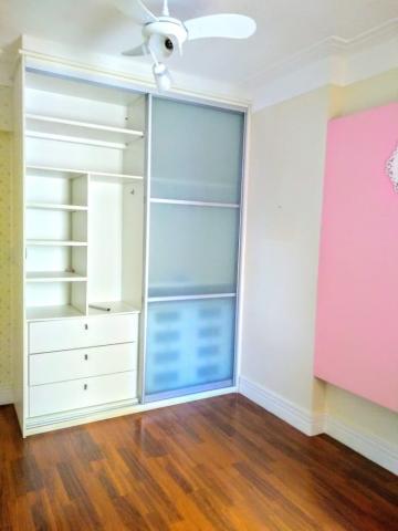 Comprar Apartamentos / Padrão em São José dos Campos apenas R$ 880.000,00 - Foto 14