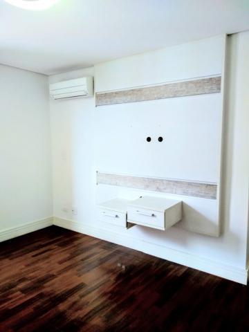 Comprar Apartamentos / Padrão em São José dos Campos apenas R$ 880.000,00 - Foto 18