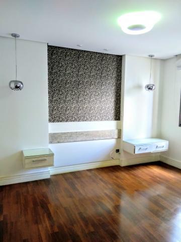 Comprar Apartamentos / Padrão em São José dos Campos apenas R$ 880.000,00 - Foto 19