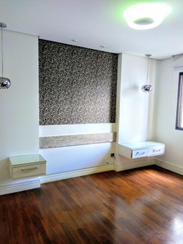 Comprar Apartamentos / Padrão em São José dos Campos apenas R$ 880.000,00 - Foto 20