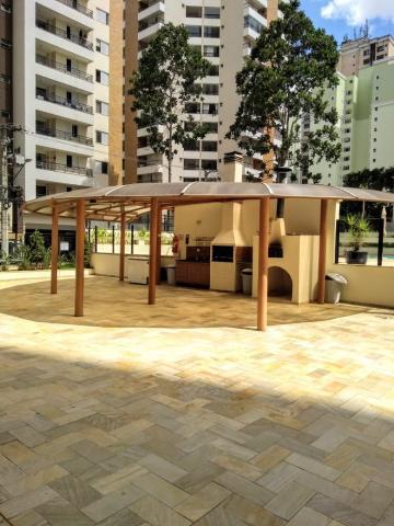 Comprar Apartamentos / Padrão em São José dos Campos apenas R$ 880.000,00 - Foto 21