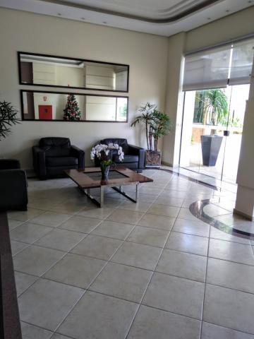 Comprar Apartamentos / Padrão em São José dos Campos apenas R$ 880.000,00 - Foto 22