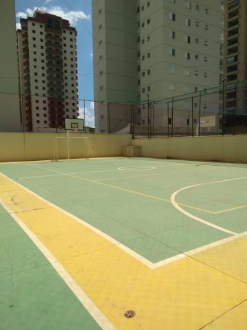 Comprar Apartamentos / Padrão em São José dos Campos apenas R$ 880.000,00 - Foto 24