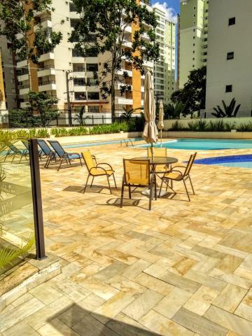 Comprar Apartamentos / Padrão em São José dos Campos apenas R$ 880.000,00 - Foto 26