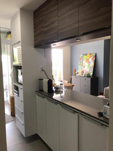 Comprar Apartamentos / Padrão em São José dos Campos apenas R$ 470.000,00 - Foto 10