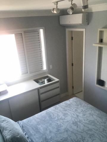 Comprar Apartamentos / Padrão em São José dos Campos apenas R$ 470.000,00 - Foto 15