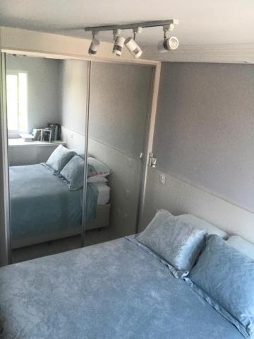 Comprar Apartamentos / Padrão em São José dos Campos apenas R$ 470.000,00 - Foto 16