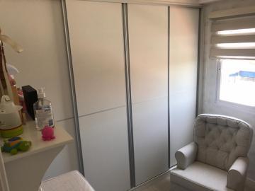 Comprar Apartamentos / Padrão em São José dos Campos apenas R$ 470.000,00 - Foto 20