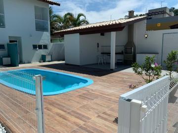 Comprar Apartamentos / Padrão em Caraguatatuba apenas R$ 340.000,00 - Foto 1