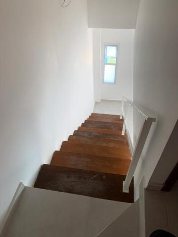Comprar Apartamentos / Padrão em Caraguatatuba apenas R$ 340.000,00 - Foto 5