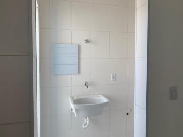 Comprar Apartamentos / Padrão em Caraguatatuba apenas R$ 340.000,00 - Foto 6