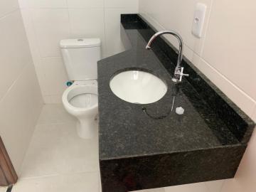Comprar Apartamentos / Padrão em Caraguatatuba apenas R$ 340.000,00 - Foto 11